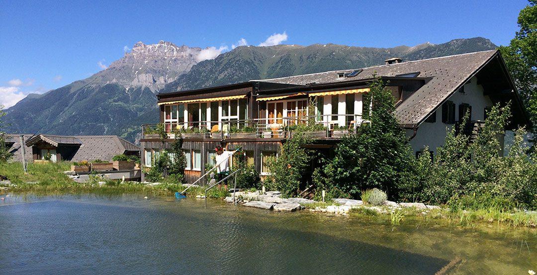 Hotel-Balance-e1499764985419