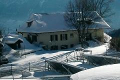 Hotel-Balance-winter