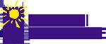Hotel Balance Logo