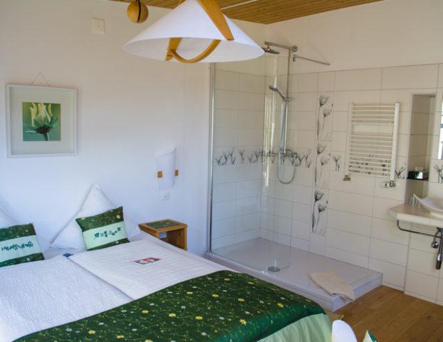 Double-Room42b