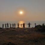 Inner Light Yoga Retreat by Tapashi Devchoudhury (India – Suisse)
