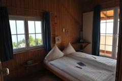 Hotel-Balance_6413
