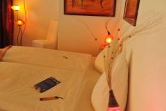 Hotel-Balance_6507