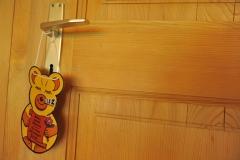 Hotel-Balance_6510