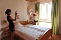 Hotel-Balance_6548