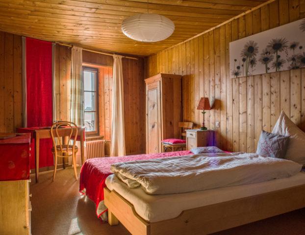 Double-Room08