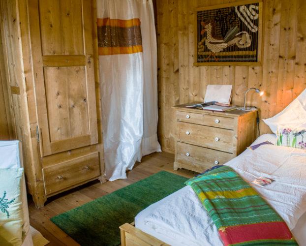 Double-Room22
