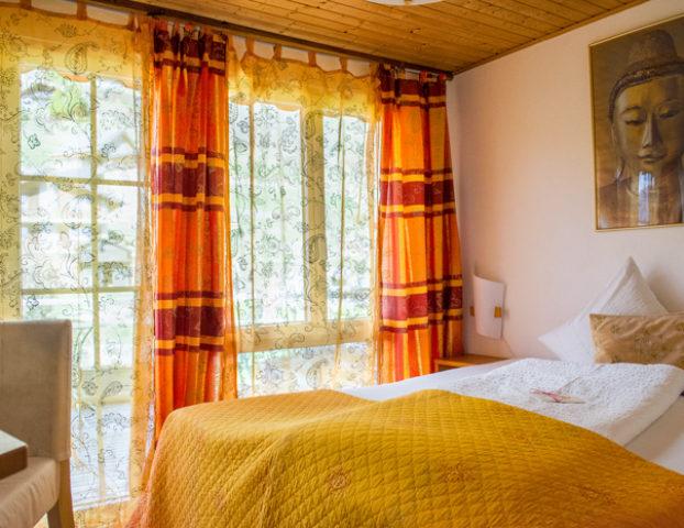 Double-Room43c