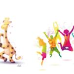 Communication NonViolente et Biodanza®  « Danser avec les mots et le corps » Angela Boss, formatrice certifiée CNV Hanni Nyffeler, Facilitatrice certifiée en Biodanza®