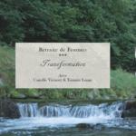 Retraite de Femmes ༄ Transformation ༄ Avec Camille Viennet & Yasmin Lange